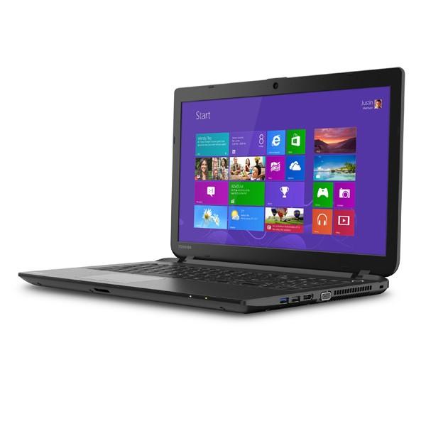 TOSHIBA Laptop/Netbook SATELLITE C55-B5299
