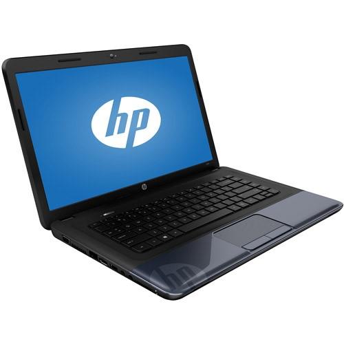 HEWLETT PACKARD Laptop/Netbook 2000-2B19WM
