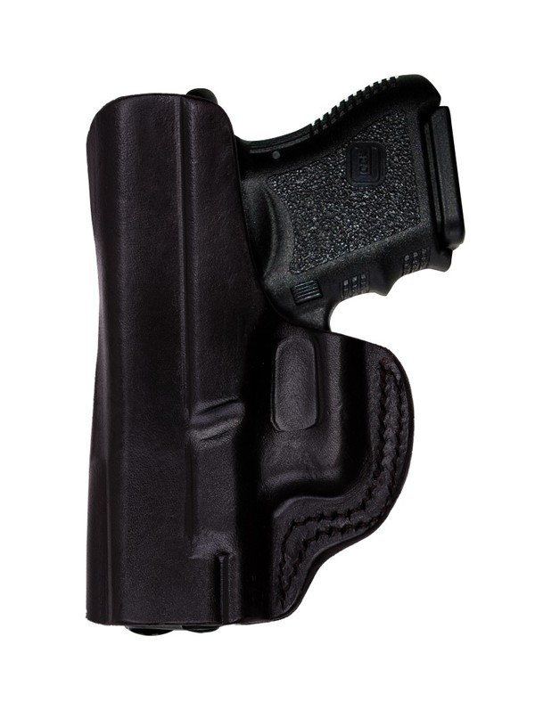 TAGUA GUN LEATHER Accessories IPH-300