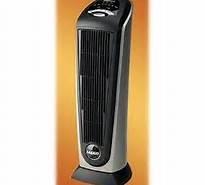 LASKO Heater 5532 HEATER