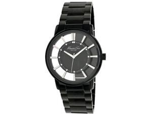 KENNETH COLE Gent's Wristwatch KC3994