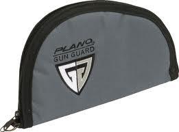 PLANO GUN GUARD 70900