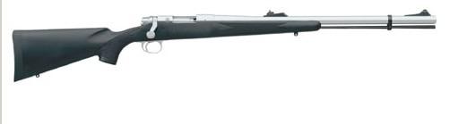 Remington 700ML Black Powder .50 Caliber