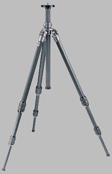 GITZO Camera Accessory G1027