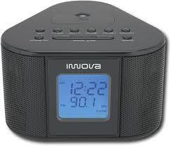 INNOVA IPOD/MP3 Accessory VR880SA