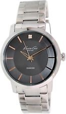 KENNETH COLE Gent's Wristwatch KC9328