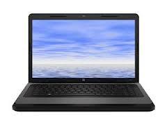 HEWLETT PACKARD PC Laptop/Netbook HP 2000-239WM