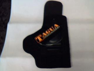 TAGUA GUN LEATHER Accessories OPH01025
