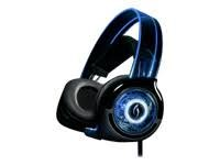 MICROSOFT Headphones XBOX 360 AFTERGLOW