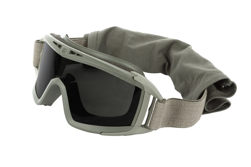 REVISION Accessories BALLISTIC GOGGLES