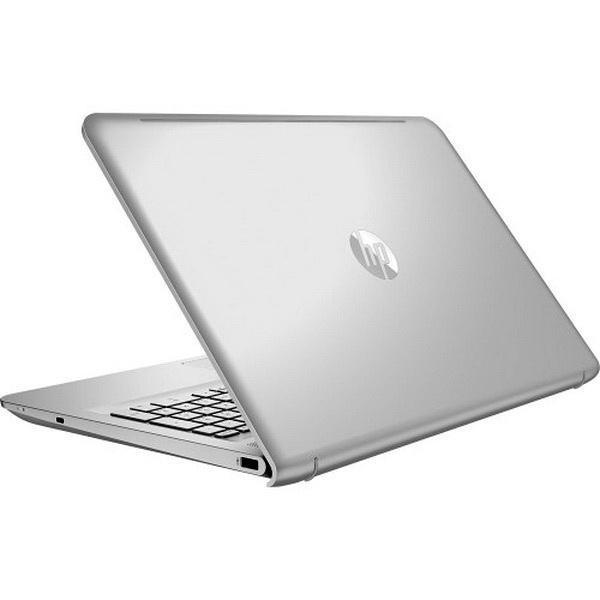 HEWLETT PACKARD Laptop/Netbook 17-G113DX