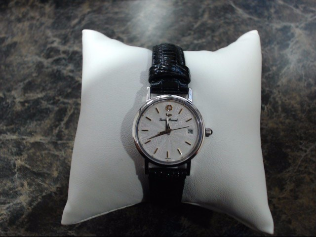 LUCIEN PICCARD Lady's Wristwatch 22317
