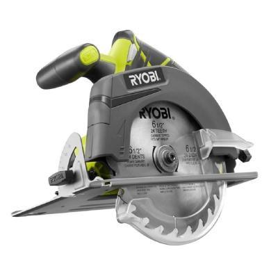 RYOBI Circular Saw P507