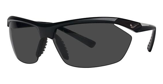 NIKE Sunglasses TAILWIND