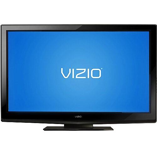 VIZIO Flat Panel Television VP322HDTV10A