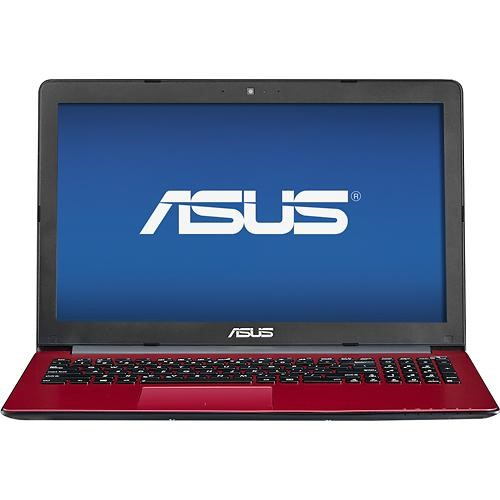 ASUS Laptop/Netbook X502CA