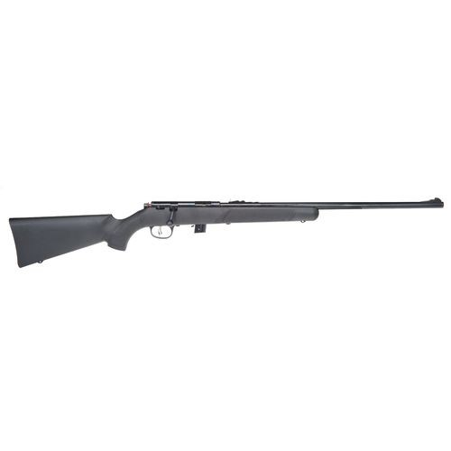 MARLIN FIREARMS Rifle XT-22R