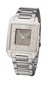 KENNETH COLE Gent's Wristwatch KC3741