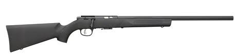 MARLIN FIREARMS Rifle XT-17VR