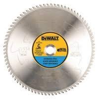 DEWALT Circular Saw DWA31012PCD