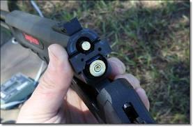 SAVAGE ARMS Rifle M-42