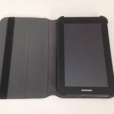 SAMSUNG Tablet SM-T23ONU