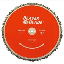 BEAVER BLADE Miscellaneous Tool BRUSHCUTTERS