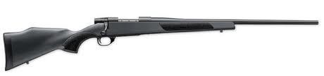 WEATHERBY Rifle S2 VANGUARD