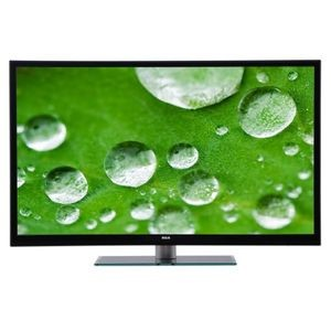 RCA Flat Panel Television LED55C55R120Q