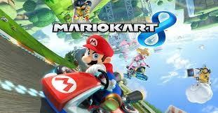 NINTENDO Nintendo Wii Game WII U GAMES