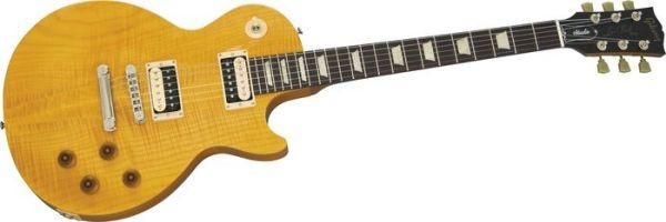 GIBSON GUITAR Electric Guitar LES PAUL STUDIO