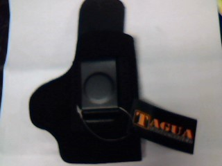 TAGUA GUN LEATHER Accessories OPH-200