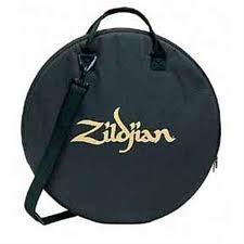 ZILDJIAN Percussion Part/Accessory CYMBAL BAG