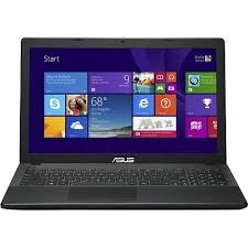 ASUS Laptop/Netbook X551MA