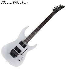 JAMMATE GUITAR Electric Guitar CYBER RANGE UG-1
