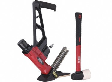 NORGE TOOLS Nailer/Stapler 10024938