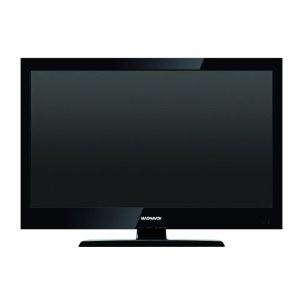 "32"" MAGNAVOX Flat Panel Television 32MF301B/F7"