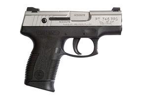 TAURUS Pistol PT-745 PRO