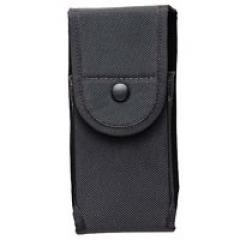 BIANCHI Accessories DOUBLE MP5 MAG POUCH