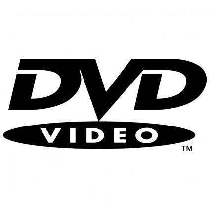 DVD MISC DVD