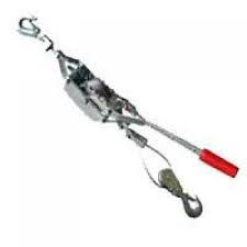 AMERICAN POWER PULL Miscellaneous Tool 2 TON CABLE PULLER