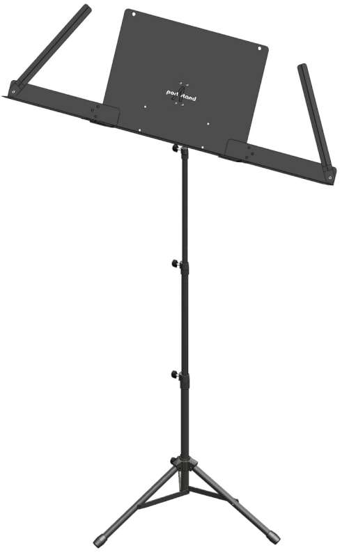 Musical Instruments Part/Accessory MUSIC STAND