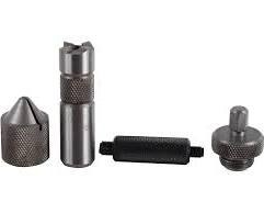 LEE PRECISION Miscellaneous Tool INDUSTRIES CUTTER LOCK STUD