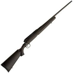 SAVAGE ARMS Rifle 19222