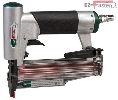 EZ FASTEN Nailer/Stapler CN 50PC
