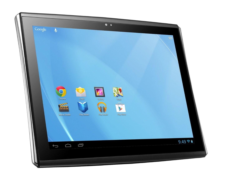 MATSUNICHI Tablet M97