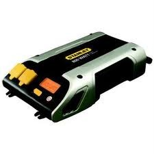 STANLEY Battery/Charger PC809