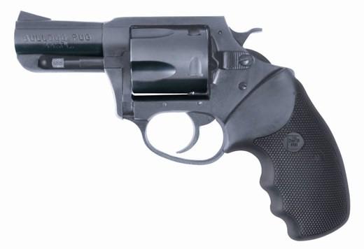 CHARTER ARMS Revolver BULLDOG (14420)