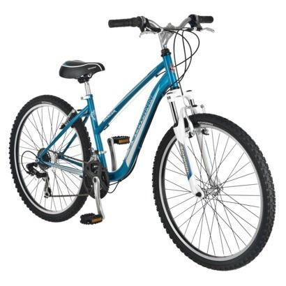 "SCHWINN Road Bicycle 26"" RANGER WOMENS"