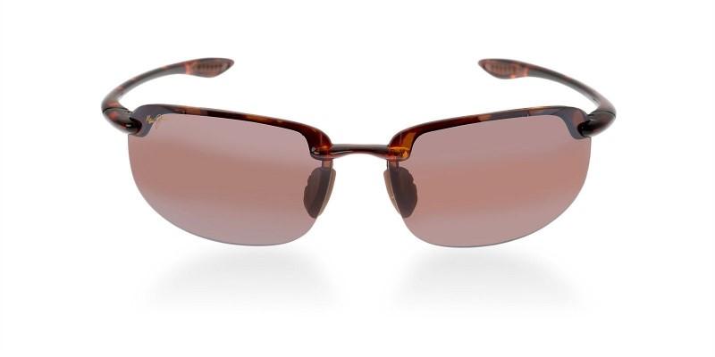 MAUI JIM Sunglasses MJ 407 10